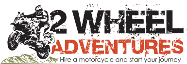 Contact 2wheeladventures